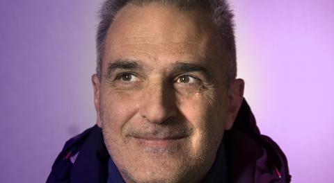 Massimo Cittadini