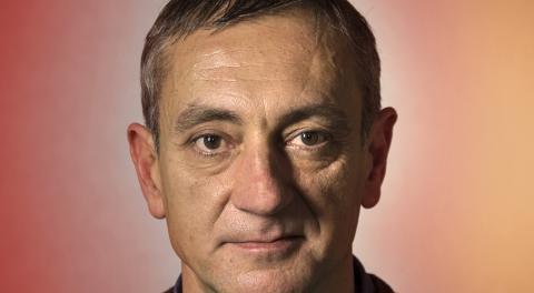 Alessandro Coltri