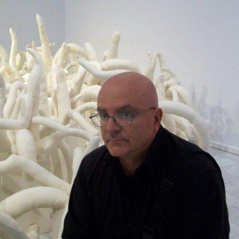 Mario Carchini