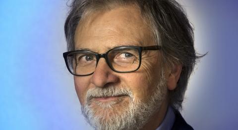 Luciano Massari