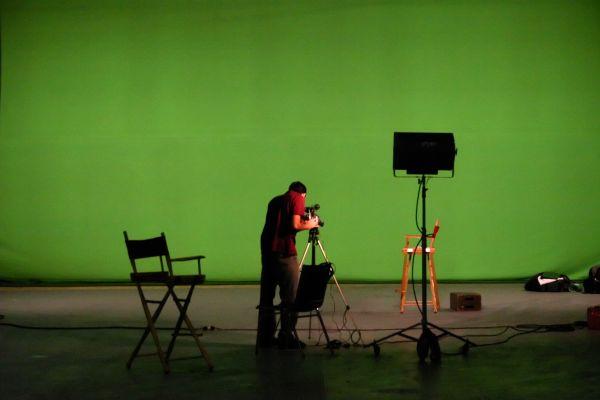 L'Accademia di Belle Arti di Carrara lancia un nuovo Biennio Specialistico in Cinema, Fotografia e Audiovisivi