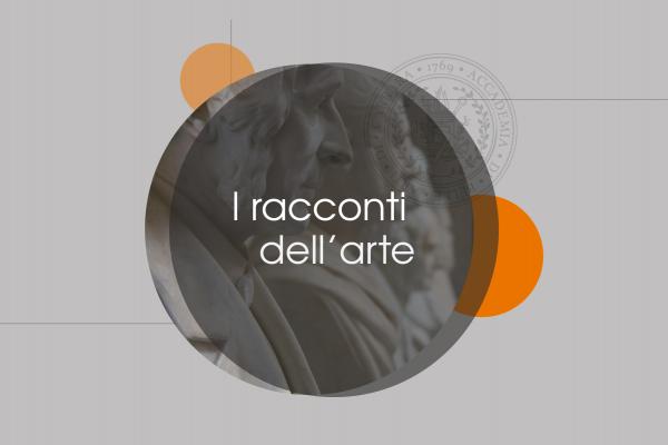 Jacopo Allegrucci: Passione Carnevale