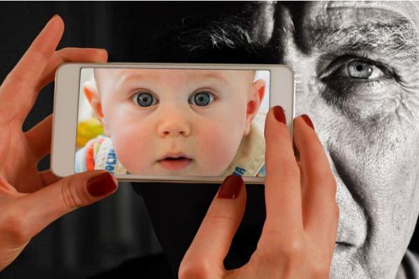 eBook Day, lezione aperta sull'evoluzione della comunicazione digitale