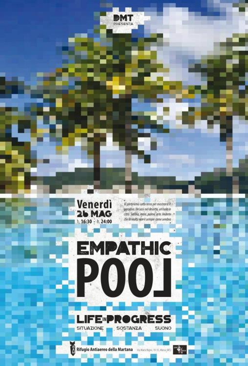 Empathic Pool