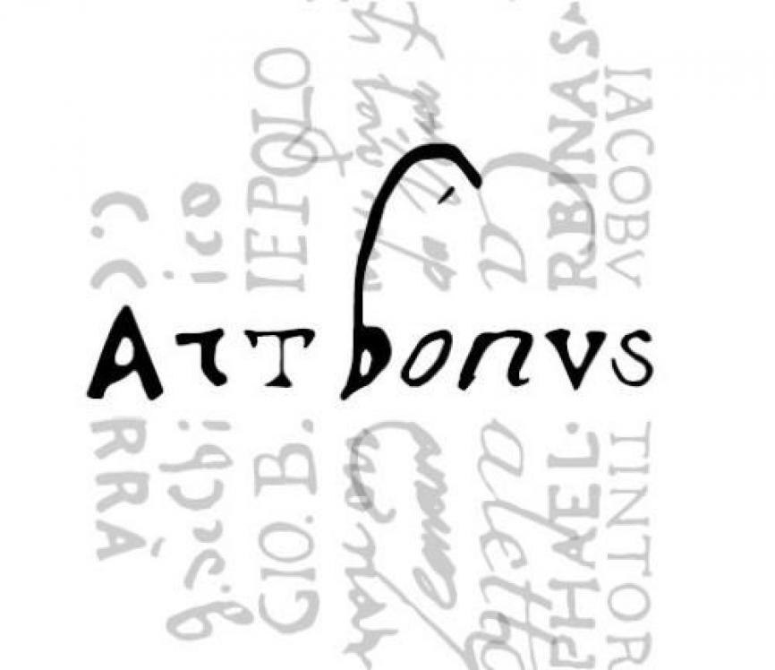 Cerimonia di Premiazione del progetto Art Bonus dell'Anno