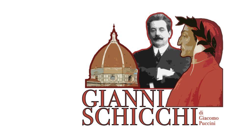 Il Gianni Schicchi di Giacomo Puccini